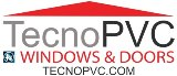 TecnoPVC Windows & Doors